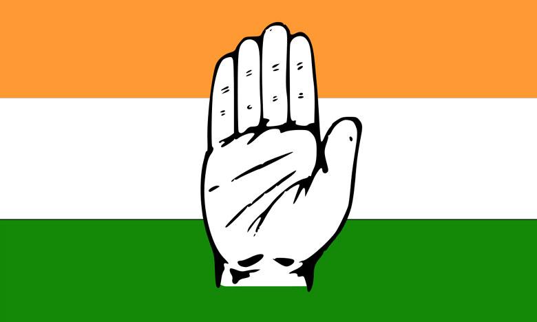 Telangana Congress, 36 గంటల దీక్షకు సిద్ధమైన తెలంగాణ కాంగ్రెస్