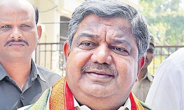 Telangana Congress, తెలంగాణలో కాంగ్రెస్ 'ధమాకా' మొదలు