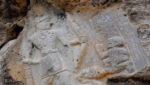 "Udaipur and Jaipur royal families claim to be direct descendants of Ram, ""మేమూ"".. శ్రీరాముడి వంశానికి చెందిన వారసులమే.."