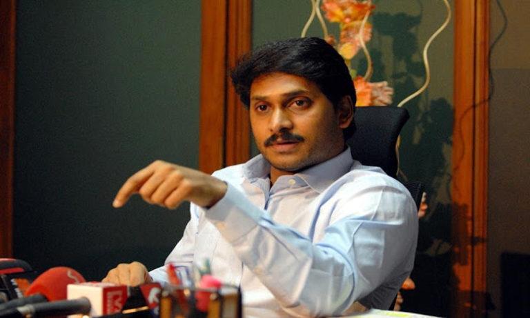 AP CM Jagan's Cabinet Expansion Updates, కృష్ణాలో..మంత్రి పదవికి తీవ్ర పోటీ..జగన్ చూపు ఎవరివైపో