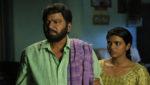 Aishwarya Rajesh Blackmailed By Famous Hospital, జ్వరానికి లక్ష బిల్లు.. కోలీవుడ్ నటి గుండె గుభిల్లు!