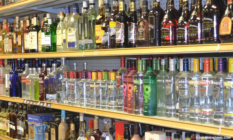 Previous Liquor policy continue In AP, ఏపీలో పాత మద్యం పాలసీ? నో ఛేంజ్