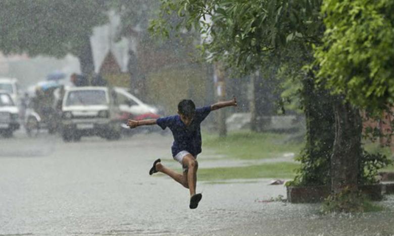 Monsoon Likely To Arrive In India On June 6, మరింత ఆలస్యంగా రుతుపవనాలు