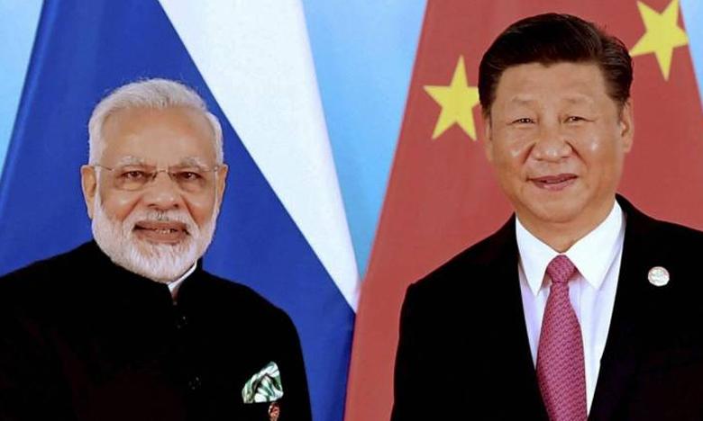 Chinese President Xi Jinping to meet PM Modi on sidelines of SCO summit, మోదీ, జిన్పింగ్ భేటీ ఖరారు