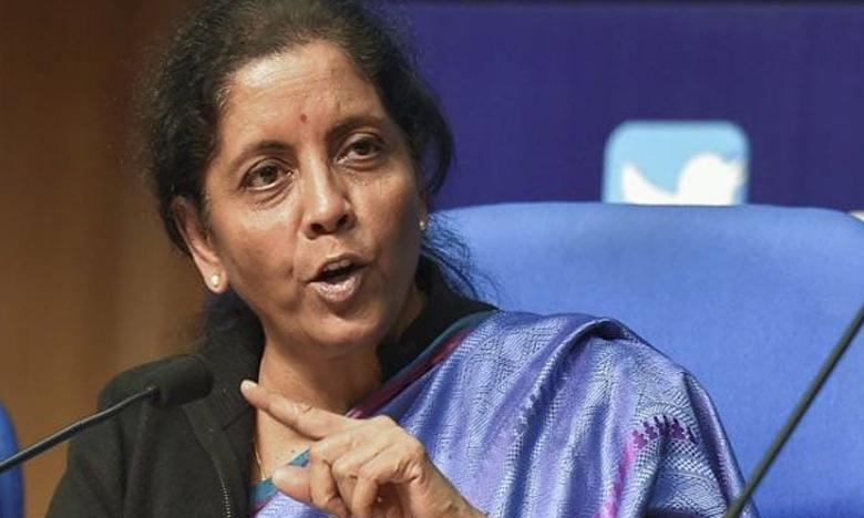 tamil speaking ministers join fire fight as hindi uproar flames, హిందీని బలవంతంగా రుద్దం.. కేంద్రం