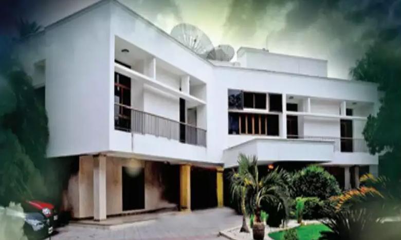 TN Government To Acquire Late TN CM Jayalalithaa's Poes Garden, వివాదాస్పదంగా మారుతోన్న పోయస్ గార్డెన్ అంశం