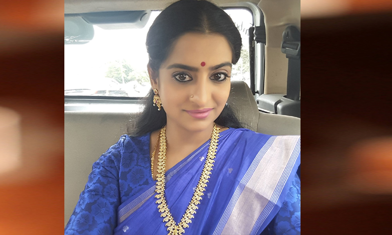 Tv Serial Actress Case, టీవీ సీరియల్ నటిపై దాడి కేసులో కొత్త ట్విస్ట్..!