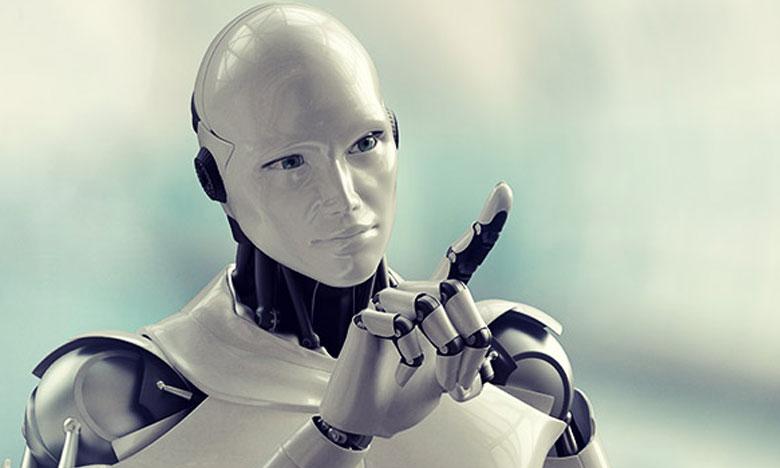 Robots, రోబోలతో 2కోట్ల ఉద్యోగాలు 'గోవిందా'