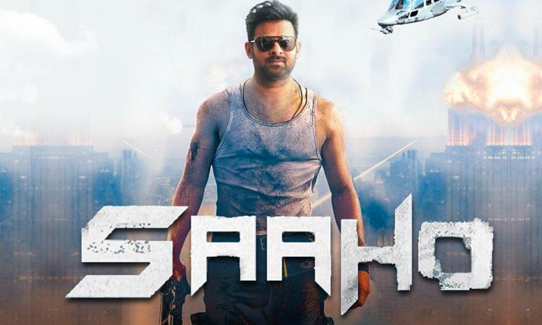 Prabhas Own Hindi Dubbing For Saaho Movie, సాహో హిందీ వెర్షన్.. అదే స్పెషల్!