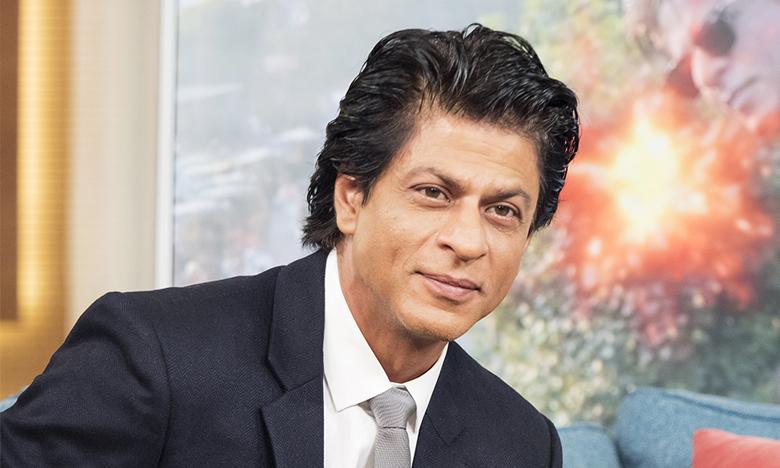 Shah Rukh Khan shocking decision, షాకింగ్ న్యూస్ చెప్పిన షారూక్