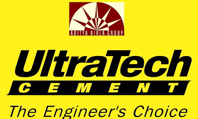 UltraTech Cement Factory In Andhra Pradesh, ఏపీలో అల్ట్రాటెక్ సిమెంట్ ప్రాజెక్ట్..900 మందికి ఉద్యోగాలు