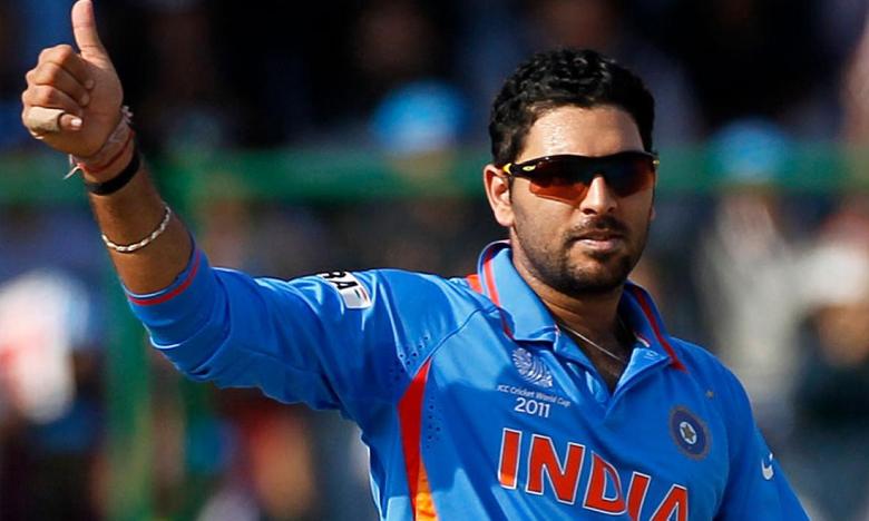 Cricketer Yuvraj Singh, ఇకపై నో ఐపీఎల్.. ఓన్లీ విదేశీ టీ20!