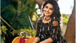 Samantha New Photos, 'సమంతా' న్యూ ఫొటోస్