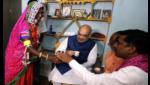 Akshara Haasan, అక్షరా హాసన్  లేటెస్ట్ ఫొటోస్