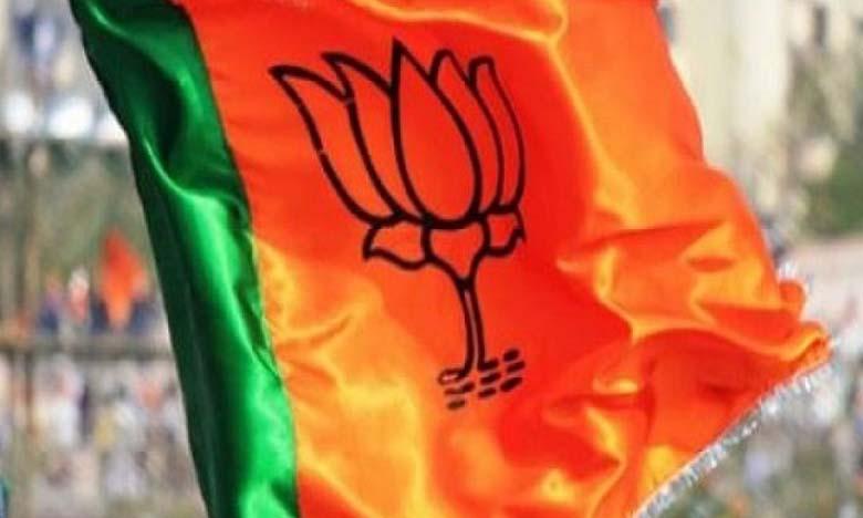 BJP, జూలై 6 నుంచి బీజేపీ  సభ్యత్వ నమోదు