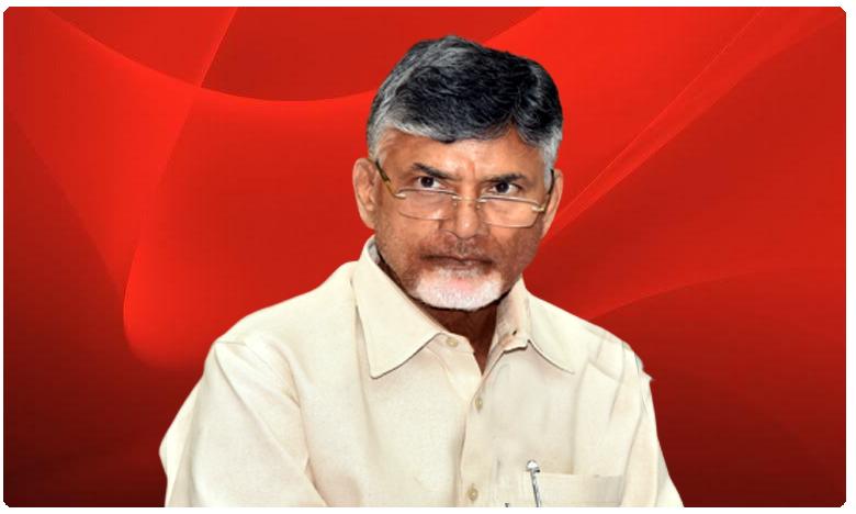 Former CM Chandrababu, ఇల్లు వెతుక్కుంటున్న చంద్రబాబు..!