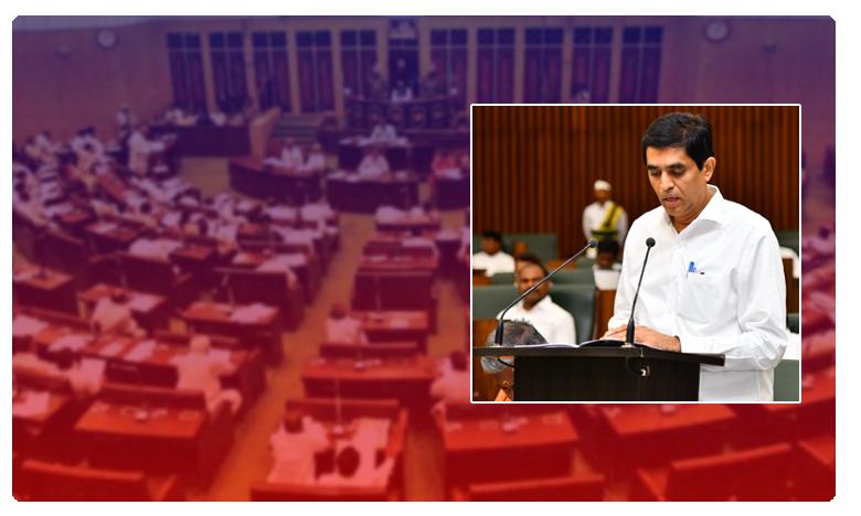 AP Budget, బడ్జెట్లో  మహిళలకు వడ్డీలేని రుణాల కోసం రూ. 1,140 కోట్లు