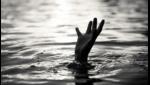 Six Children Feared Dead after Drowning During Ganesha Idol Immersion in Karnataka's Kolar, నిమజ్జన వేడుకల్లో అపశృతి.. ఆరుగురు చిన్నారులు మృతి