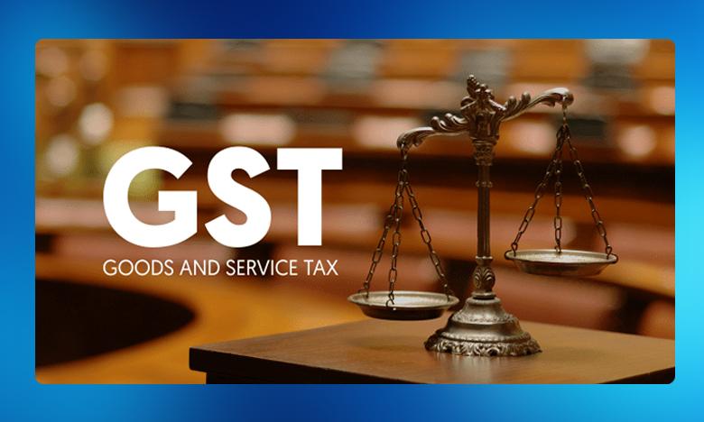 GST, 'జీఎస్టీ'కి రెండేళ్లు పూర్తి..!