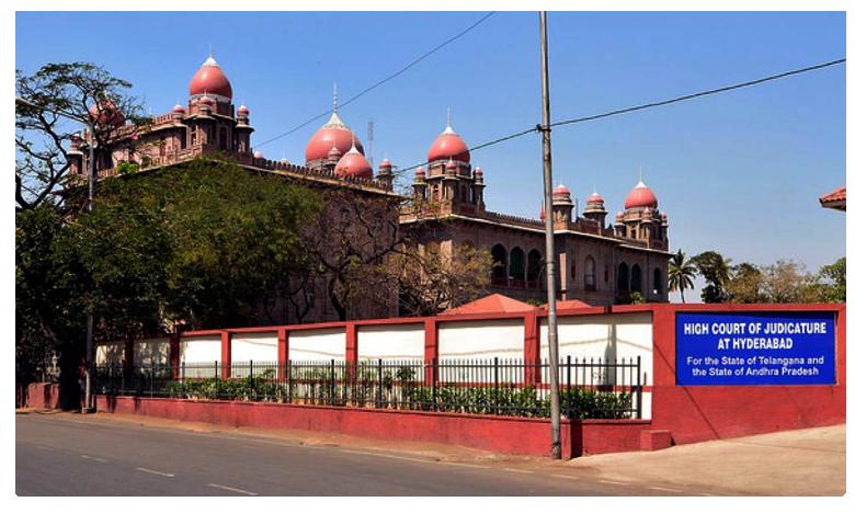 Government Officials Sentenced to Three Months in Jail in Mallanna Sagar Issue, మల్లన్నసాగర్ నిర్వాసితుల కేసులో హైకోర్టు సంచలన తీర్పు