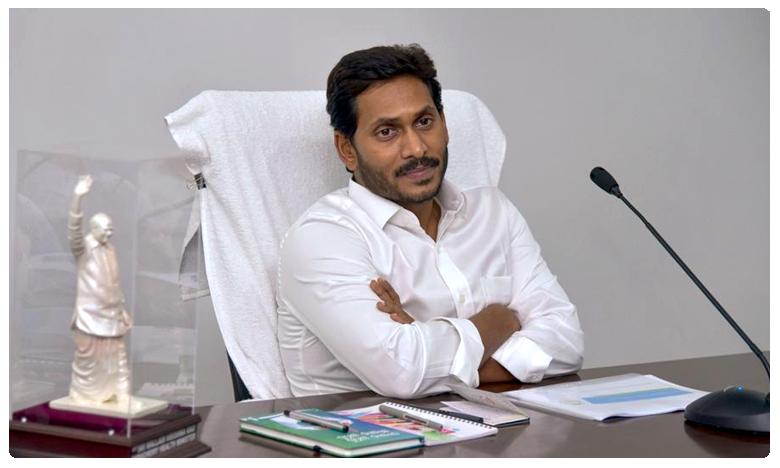 CM jagan, షీలా మృతికి ఏపీ సీఎం జగన్ సంతాపం