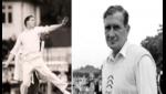 Selectors Must Think Twice On Dhoni Future, టీ20 ప్రపంచకప్లో ధోని ఆడాలిః కుంబ్లే