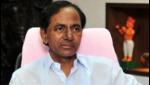 political mirchi Governor Narasimhan, గవర్నర్ నోట ఆ మాట ఎందుకొచ్చింది..?