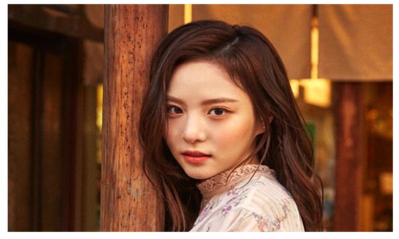 South Korean, దక్షిణ కొరియా నటి 'లీ'కు ఐదేళ్ల జైలు శిక్ష!