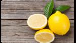 "Disadvantages of lemon juice, ""నిమ్మరసం' అతి అయితే… ఆరోగ్యానికి తప్పదు దుస్థితి !"
