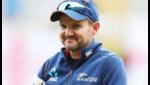 "New Zealand Womens Cricket Captain Amy Satterthwaite Announces Pregnancy, ""బిడ్డ"" కు జన్మనివ్వబోతున్న ""మహిళా క్రికెటర్లు"".."