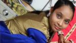 , జయరామ్ హత్య కేసు: నటుడి అరెస్ట్