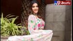 "Nidhhi Agerwal New Photos, సిరి సొగసుల ""నిధి అగర్వాల్"""