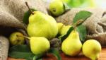 Benefits of Raisins to our Health, మీ డైట్ప్లాన్లో కిస్మిస్ చేర్చి చూడండి.