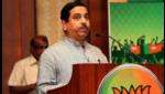 Coal India to fill 9000 executive and non-executive vacancies soon, కోల్ఇండియాలో కొలువుల జాతర… 9000 ఉద్యోగాలు భర్తీ!