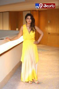 Shriya Saran, మళ్లీ వస్తున్న 'శ్రియ శరన్'