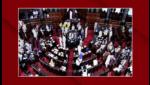 Rajnikanth sensational comments on vice president Venkaiah Naidu, ఉపరాష్ట్రపతిపై రజనీ సంచలన వ్యాఖ్యలు