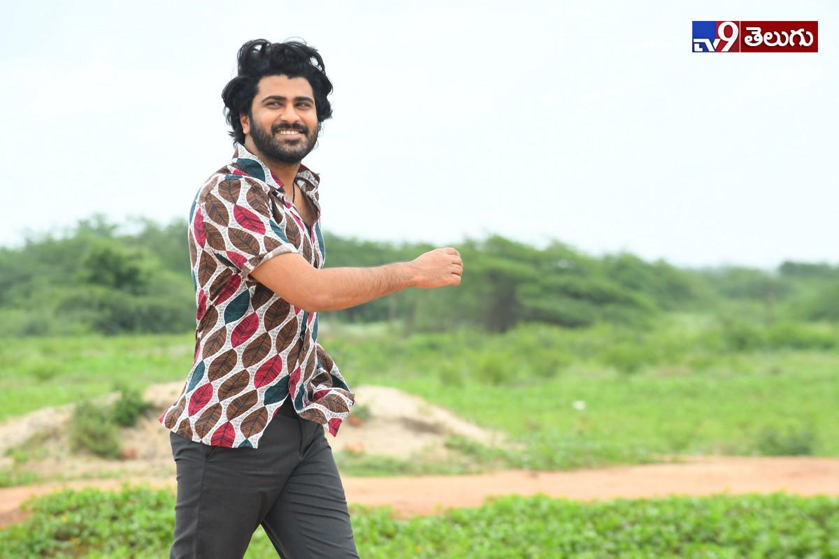 RanaRangam, శర్వానంద్  'రణరంగం' న్యూ స్టిల్స్