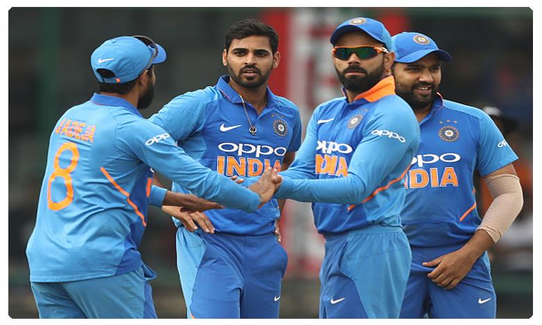 Team India selection, విండీస్ టూర్కు టీమిండియా ఎంపిక వాయిదా?