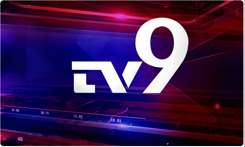 Top 10 News of The Day, టాప్ 10 న్యూస్ @ 6PM