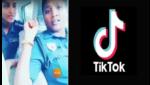 Tik Tok Dangerous Application For Youth, టిక్ టాక్ పిచ్చి పీక్కు చేరితే.. పిచ్చ డేంజర్!