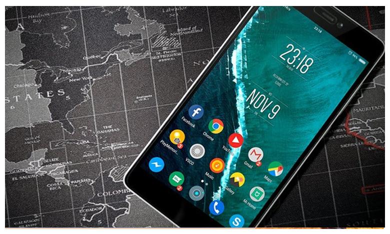 DoT likely to start tracking system for lost mobiles next month, ఇక ఫోన్ పోయినా..డోంట్ వర్రీ! ఎక్కడున్నా కనిపెట్టే టెక్నాలజీ వచ్చేస్తుంది