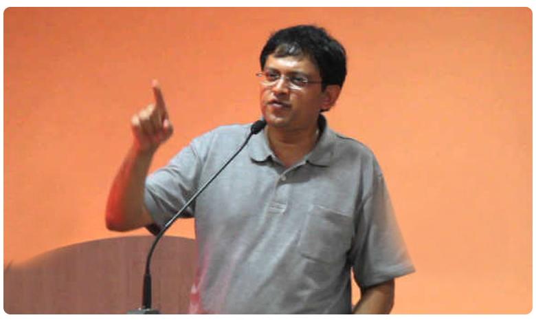 Babu Gogineni Questions Bigg Boss Game Spirit Video Viral, 'బిగ్ బాస్'కు ఎక్స్ కంటెస్టెంట్ల ప్రచారం ఏంటి? బాబు గోగినేని గరం గరం!