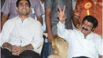 Many doubts over Kodala death Ambati Rambabu, కోడెల మృతిపై అనేక సందేహాలు: అంబటి రాంబాబు