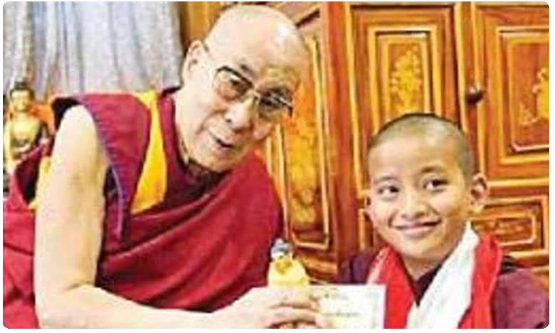 Dalai Lama successor, 15వ దలైలామాగా పుట్టపర్తి సత్యసాయి విద్యార్థి… వట్టి ఫేక్ న్యూస్!