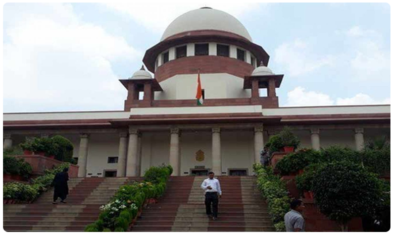 Supreme Court, ఇకపై తెలుగులోనూ సుప్రీంకోర్టు తీర్పులు