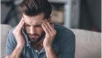 Sinus Pain And Pressure: 6 Home Remedies For Instant Relief, ముక్కు దిబ్బడ తో సమస్యా?  ఇలా చేసి చూడండి