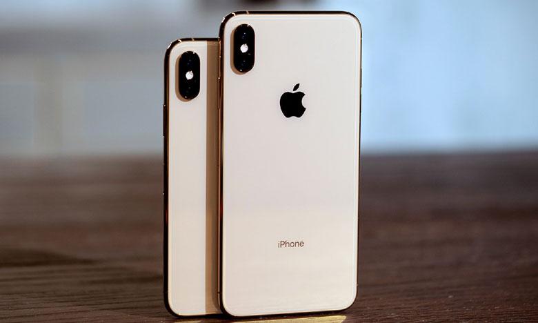 iPhone XS cost, ఐఫోన్XS: భారత్లో కాస్ట్లీ.. ఫారిన్లో చౌక