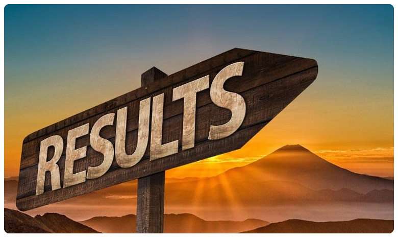 Telangana Inter supplementary results, నేడే ఇంటర్ సప్లిమెంటరీ రిజల్ట్స్