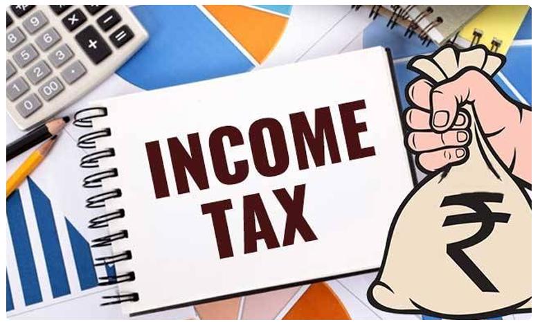 Deadline to file income tax return for FY2018-19 extended to August 31, ఐటీఆర్ గడువు.. ఆగస్టు 31 వరకు పెంపు..