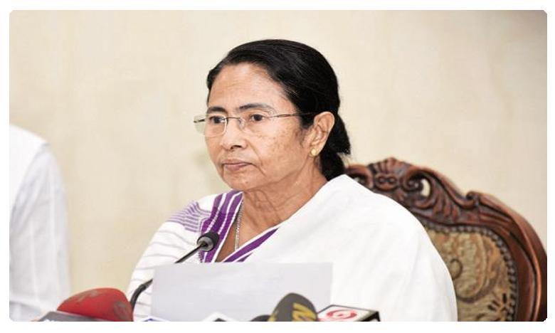 Bengal Congress, బ్యాలెట్ విషయంలో బెంగాల్ కాంగ్రెస్లో విభేదాలు!